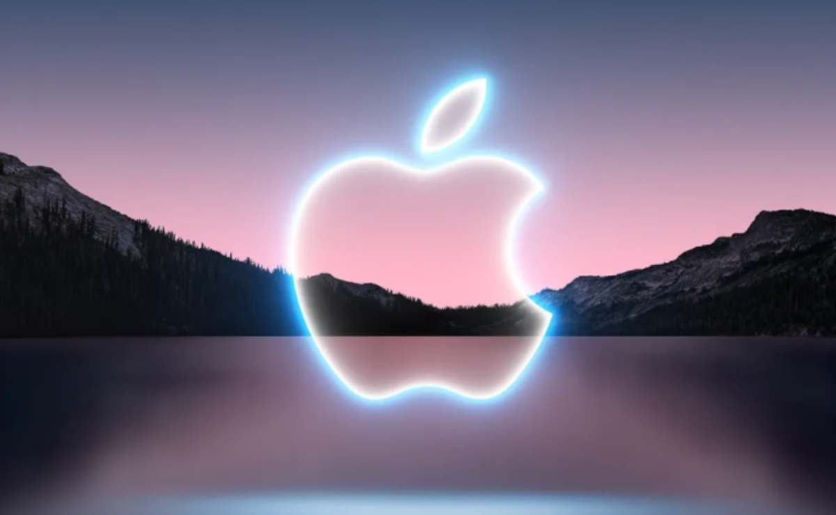 Apple anuncia evento el 14 de septiembre; lanzaría nuevo iPhone