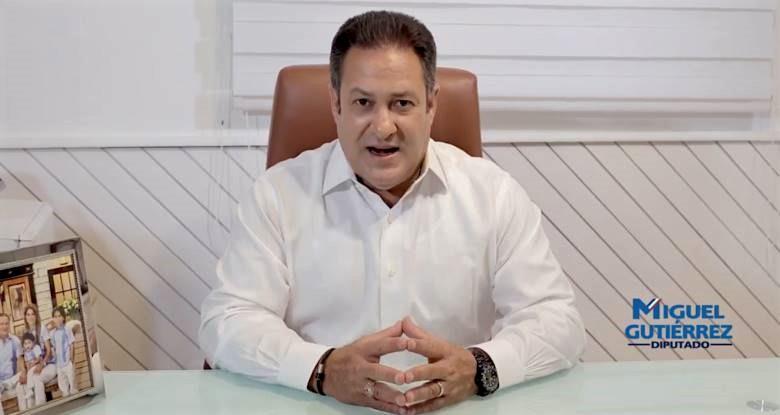 Estados Unidos pide retrasar para 2022 juicio de diputado dominicano por narcotráfico
