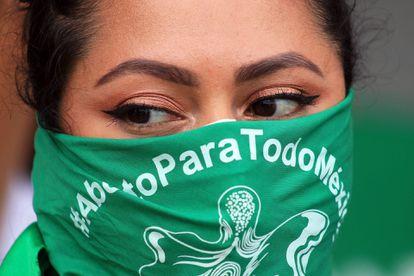 Cine mexicano e internacional ha puesto sobre la mesa tema del aborto
