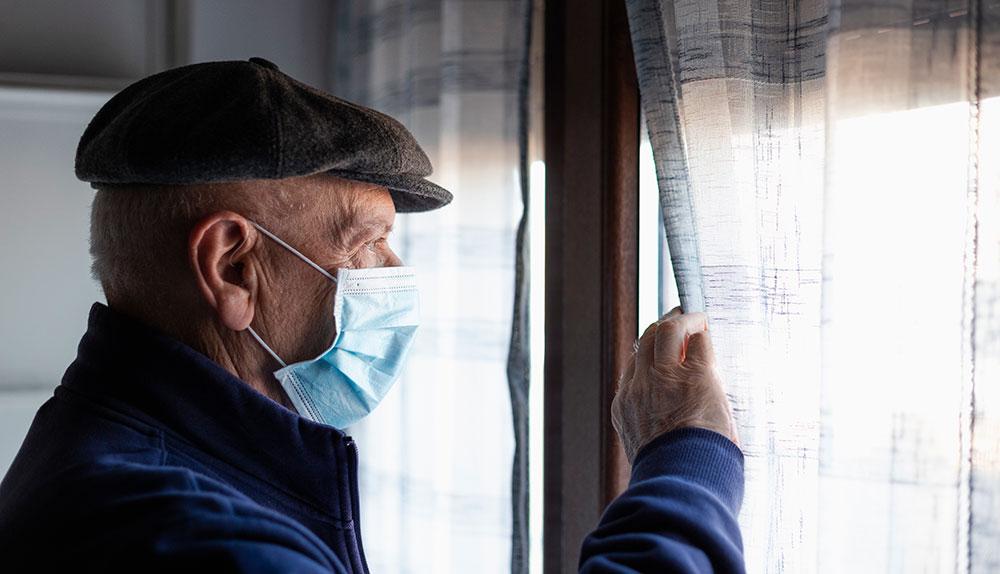 Mente ejercitada ayuda a prevenir demencia senil