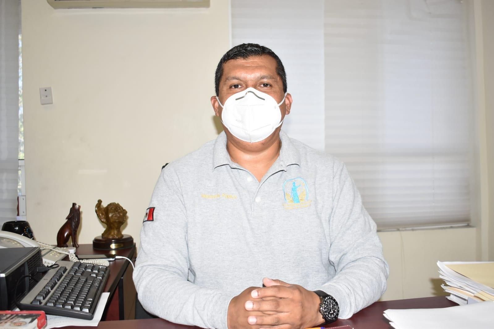 Aborto es despenalizado por la SCJN en Coahuila