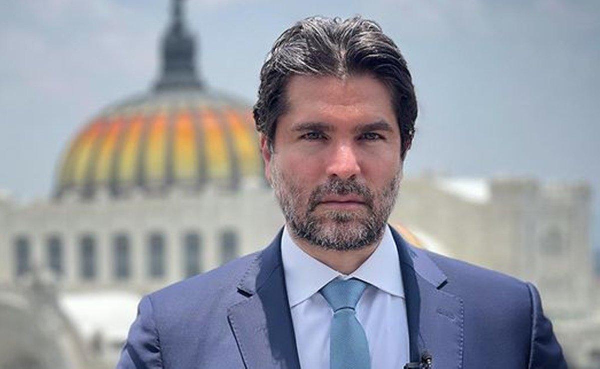 Actor asegura que tiembla en México por despenalización de aborto