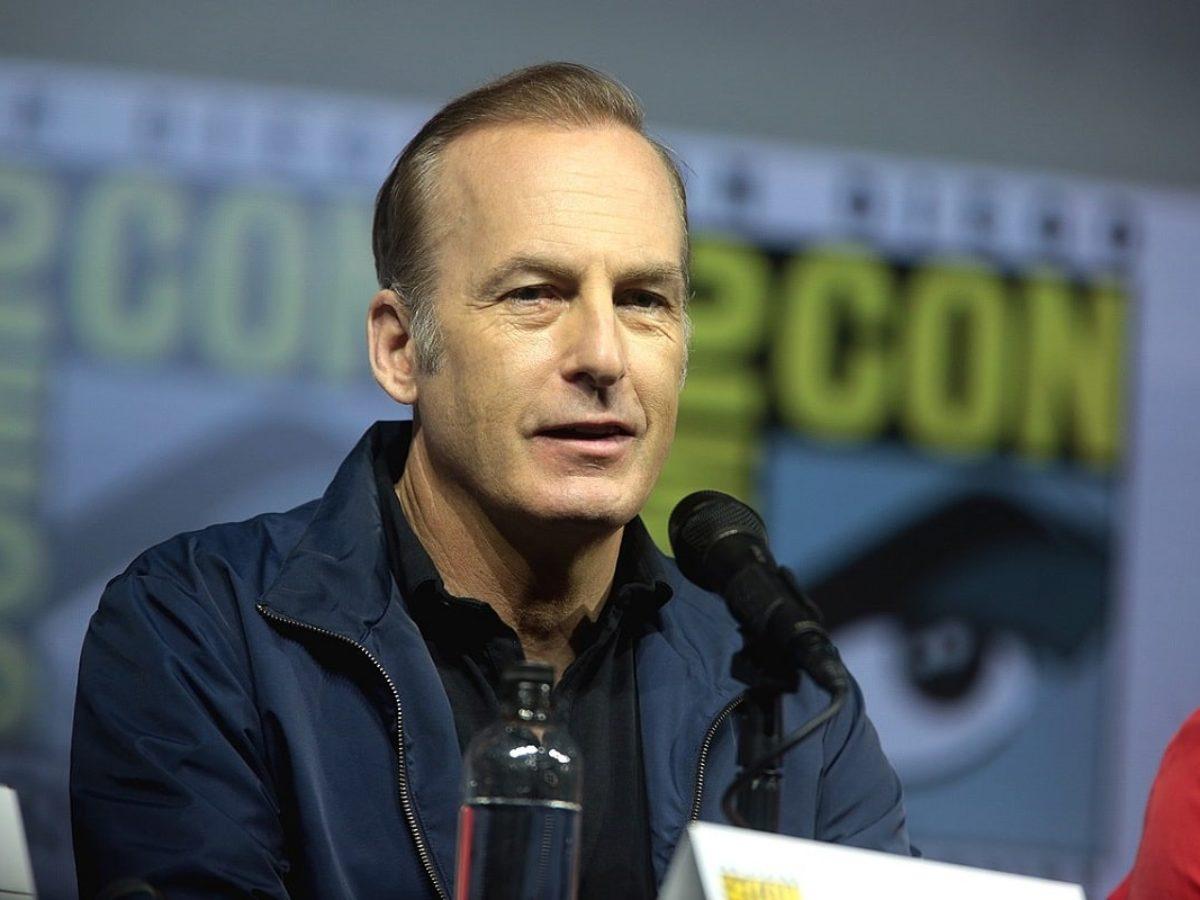 Bob Odenkirk vuelve a 'Better Call Saul' tras superar un ataque al corazón