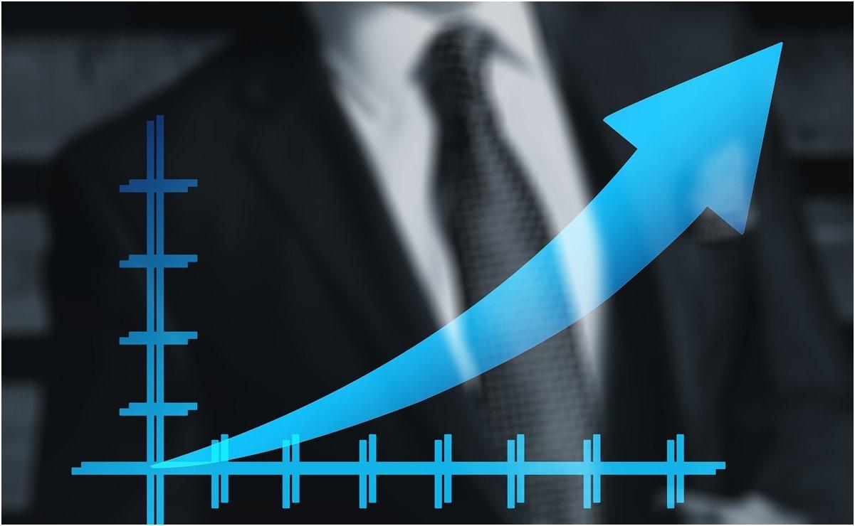 Amcham ajusta expectativas de crecimiento a rango de 6.1% a 6.5%
