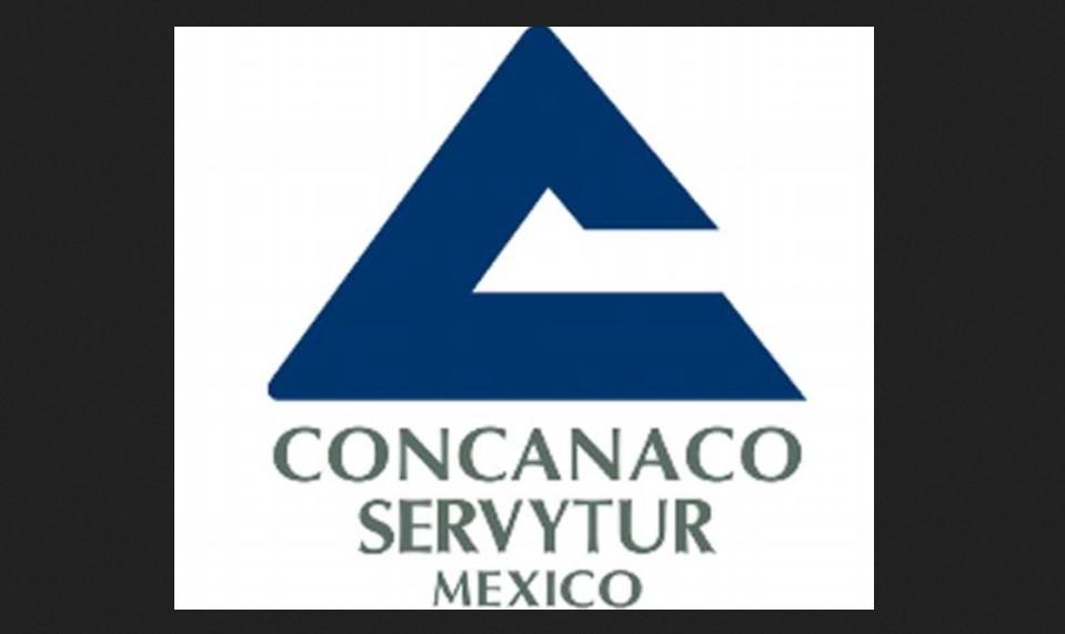 CONCANACO elegirá presidente este próximo 9 de septiembre