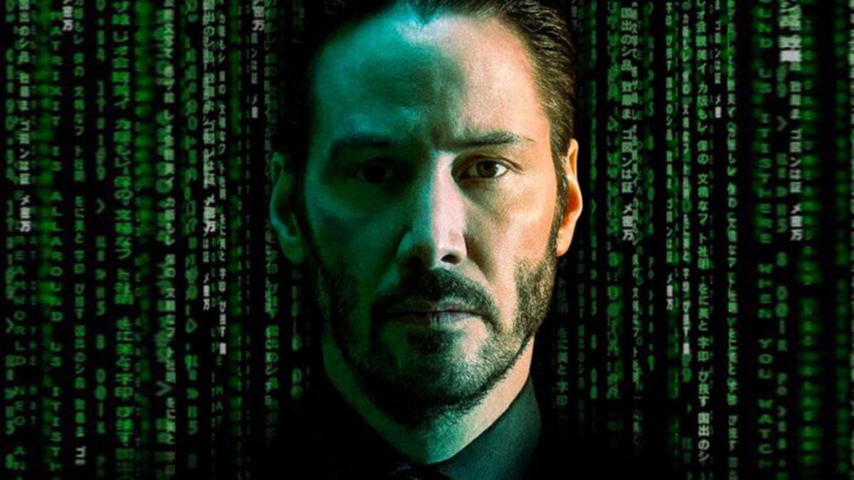 """¡Al fin ha llegado! Warner Bros. Pictures lanzó el tráiler oficial de """"The Matrix: Resurrection"""""""