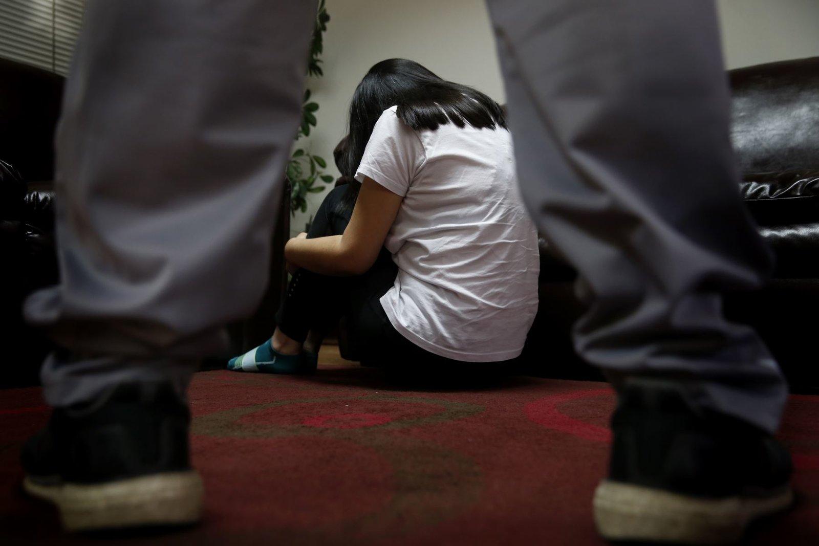 Diputados piden a Fiscalía resolver investigación sobre abuso infantil en Coahuila
