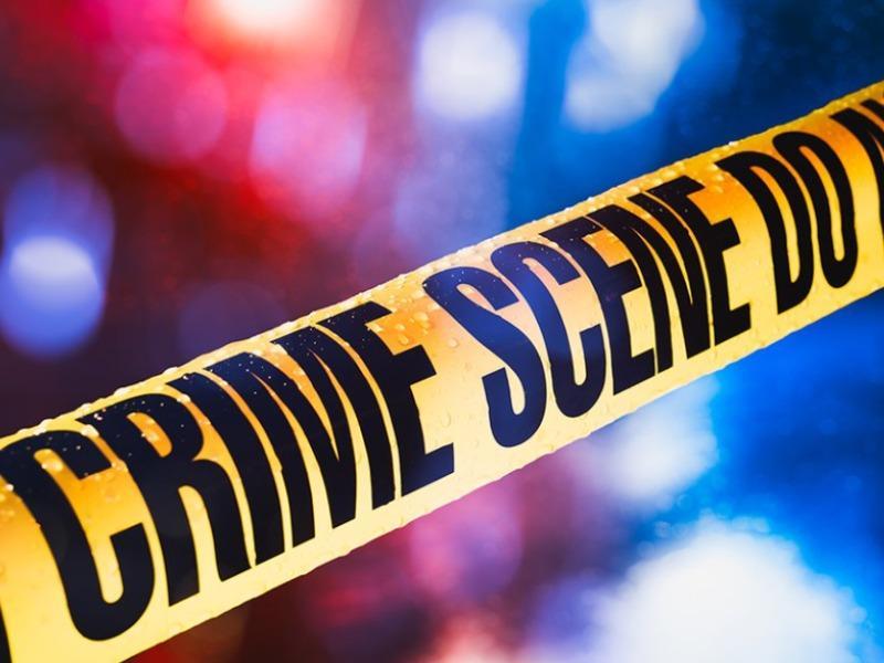 Indocumentados ingresan a domicilio y violan a mujer de 73 años en Texas