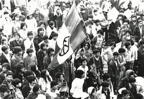 Festival Avándaro 1971: Momento histórico para la juventud mexicana