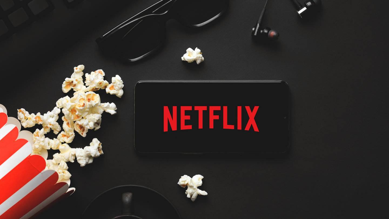 Te presentamos el top 10 de películas y series de Netflix para este fin de semana
