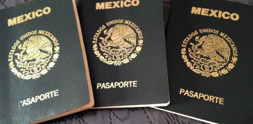 La tecnología facilita la falsificación de documentos en Frontera