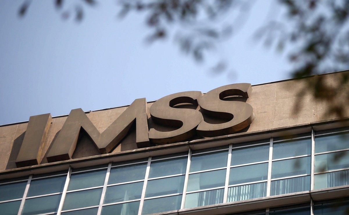 IMSS llama a población con obesidad a acudir a servicios preventivos