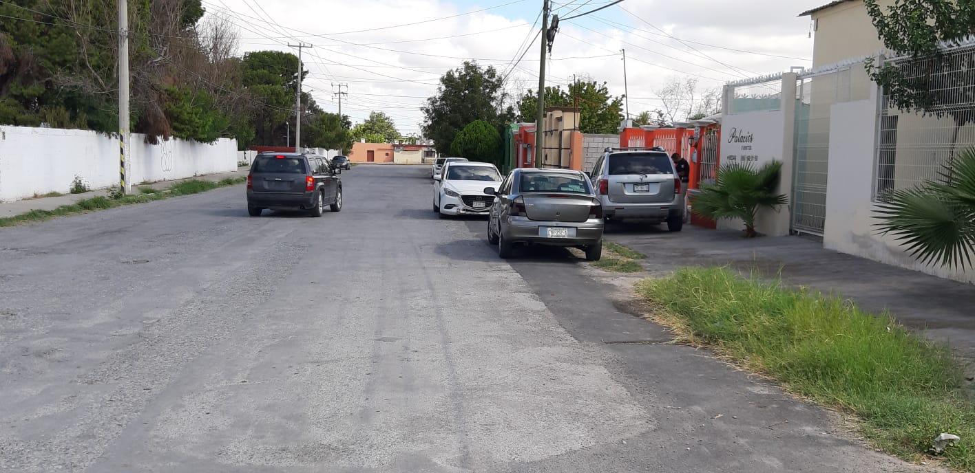 Hombre de la tercera edad se ahorca en su domicilio en Monclova