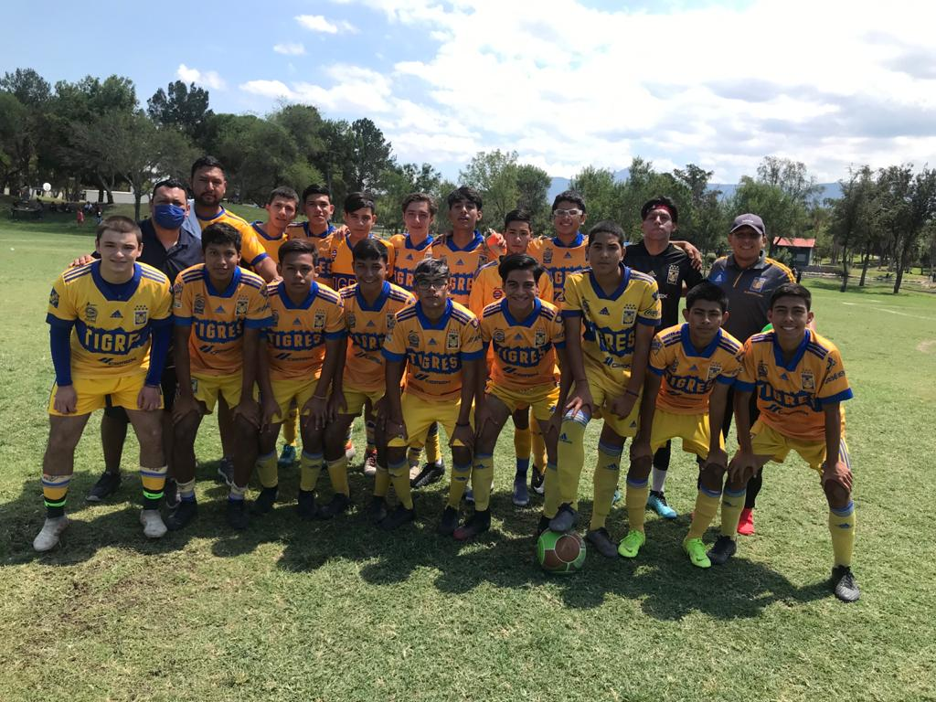 Atlético Minero se lleva el título