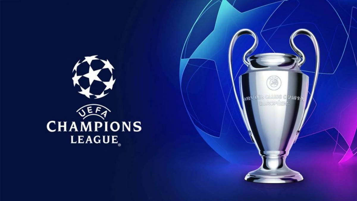 Todo lo que debes saber sobre el inicio de la Champions League