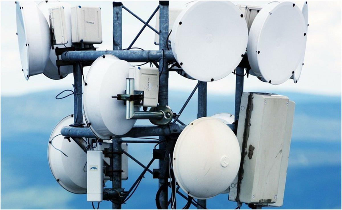 Jueces reciben 6 mil amparos de telecomunicaciones y competencia