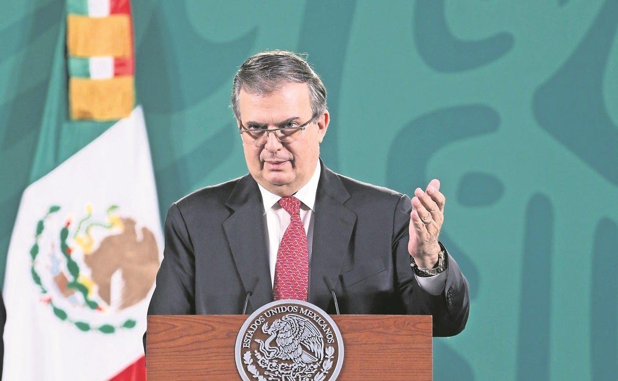 'Cumbre de CELAC reforzará colaboración en AL para enfrentar pandemia
