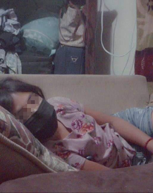 Menor positiva a COVID-19 sufre bullying por vecinos de Monclova