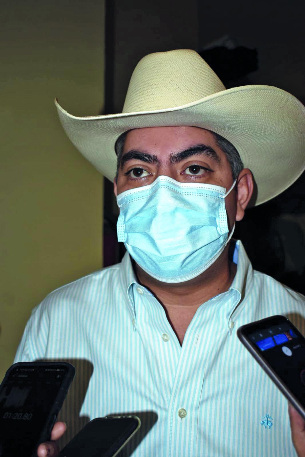 Niños con enfermedades serán prioridad en vacunación antiCOVID-19 en Coahuila