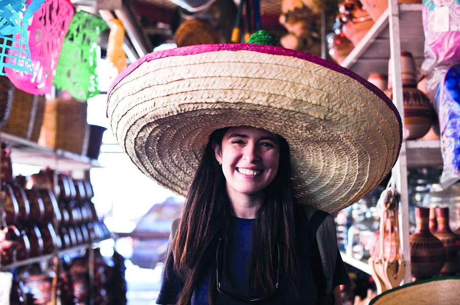 15 de septiembre: un festejo desde casa con orgullo mexicano