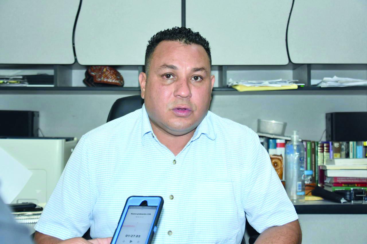 Abogados denunciarán tortura ante la Fiscalía en Monclova