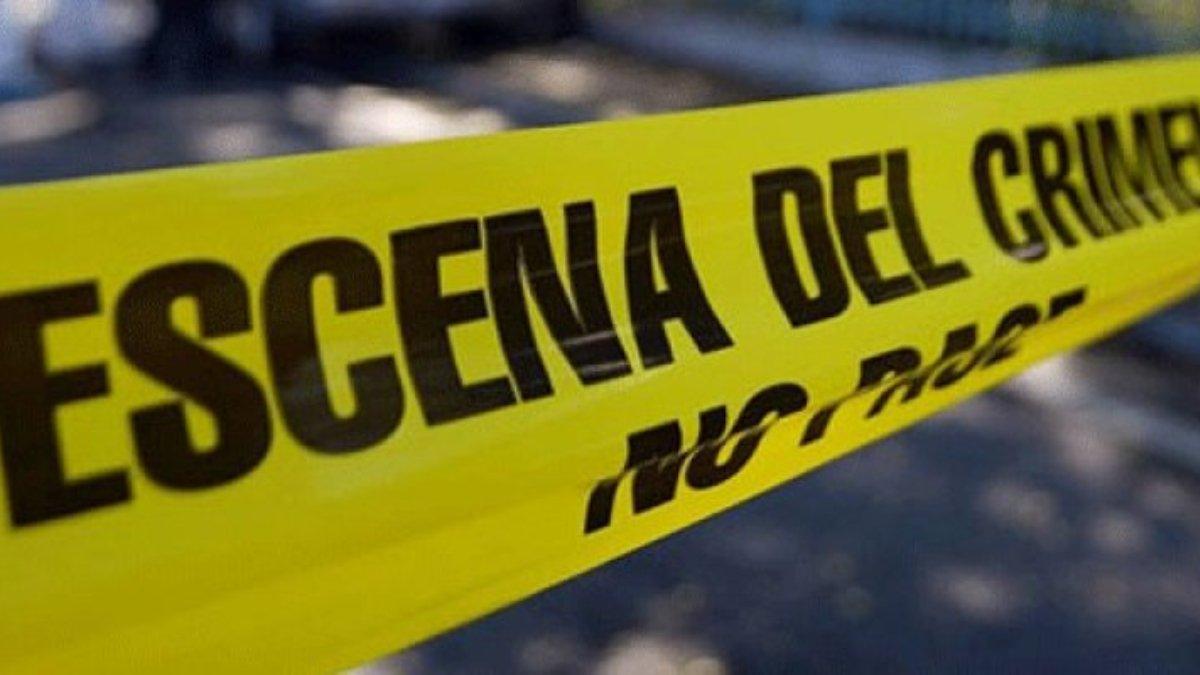 Investigan hallazgo de 10 cuerpos en finca del estado mexicano de Zacatecas