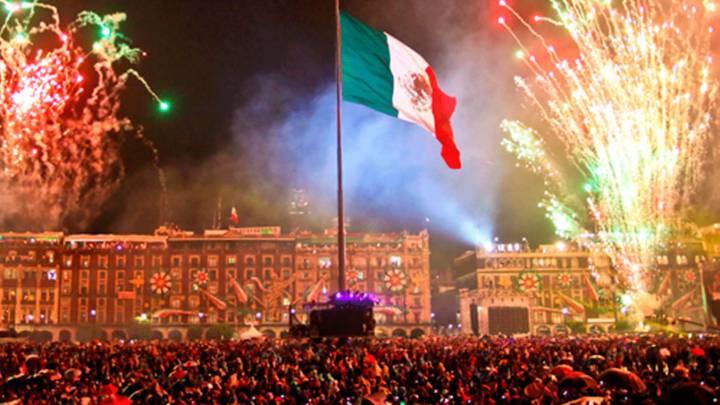 ¡Viva México, cabr...!; este es el origen y significado de frase mexicana
