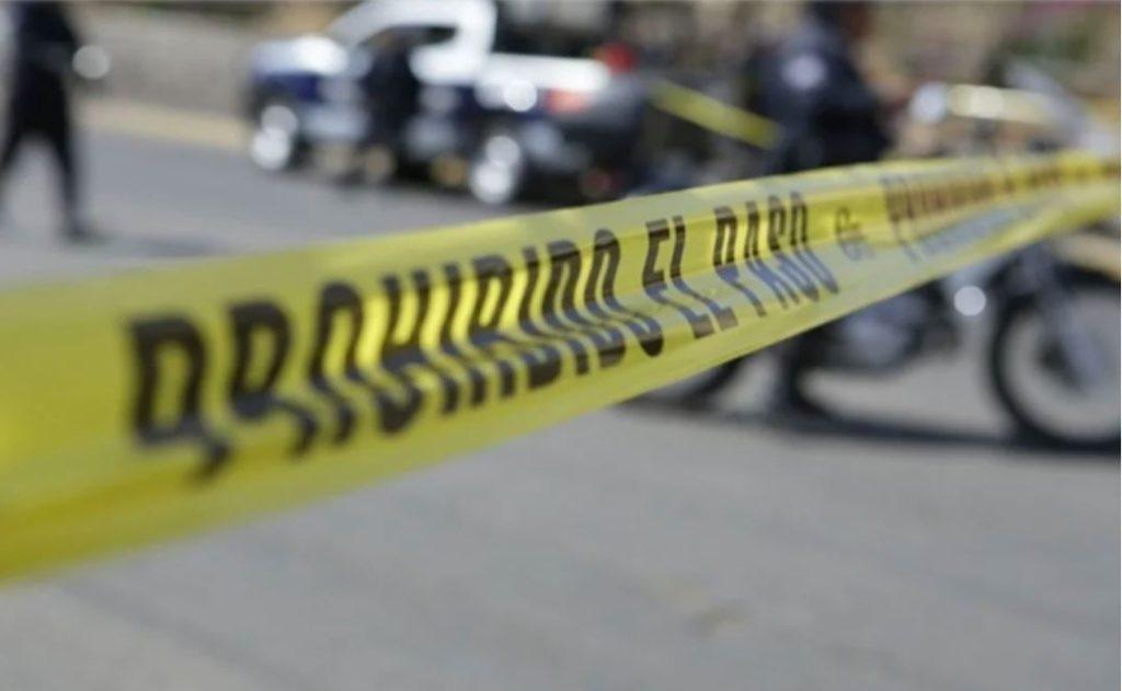 Tres lesionados tras ataque en Tepalcatepec