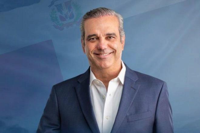 República Dominicana extraditará a EU a implicado en red de narcotráfico