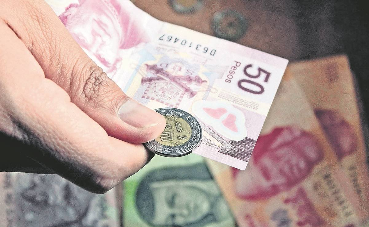 Fitch Ratings mejora a 5.9% PIB de México en 2021