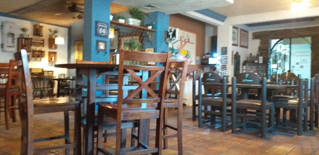 Restauranteros serán multados si incumplen con Plan Preventivo de Accidentes en Monclova