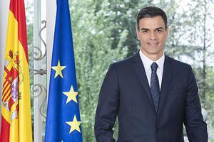 España pedirá unidad a los países euromediterráneos ante el pacto migratorio