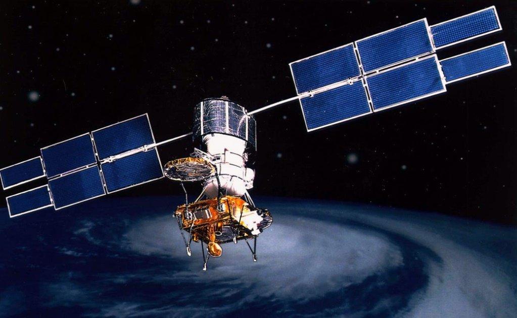 Tras 4 años de litigios, México gana a Eutelsat: evita pagar 120 mdd