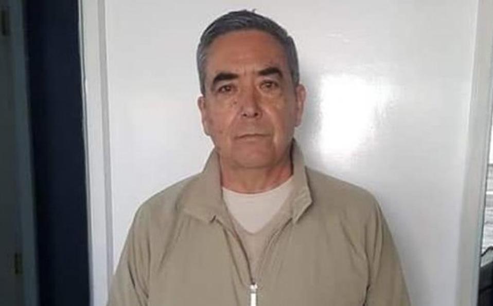 Jorge Torres López, exgobernador de Coahuila, habría sido liberado de la prisión de Texas