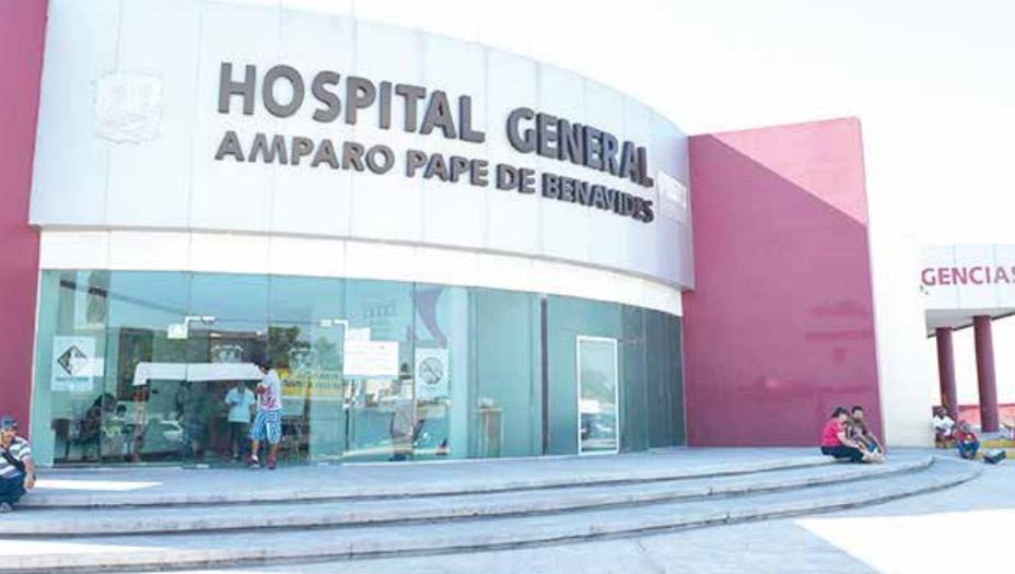 Ciudadanos de Monclova con síntomas de COVID-19 mienten para no ingresar al IMSS