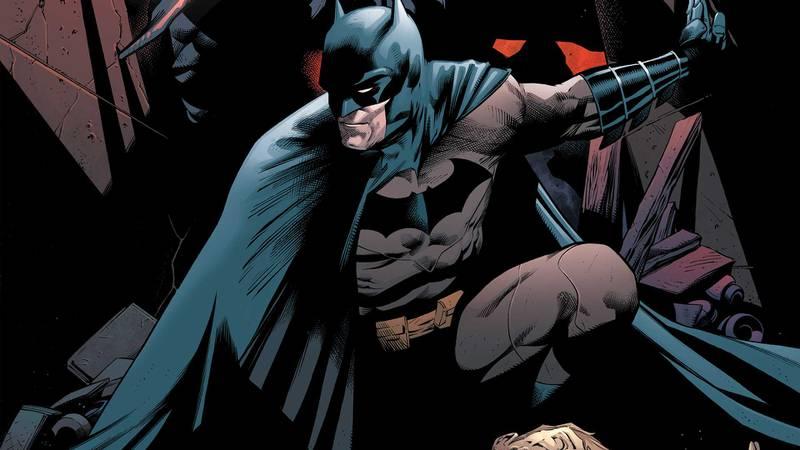 Batman Day: todo lo que debes saber sobre el hombre murciélago en su día