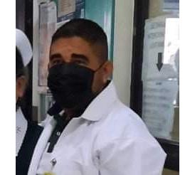 IMSS y Secretaría de Salud en Monclova de luto por muerte de médico