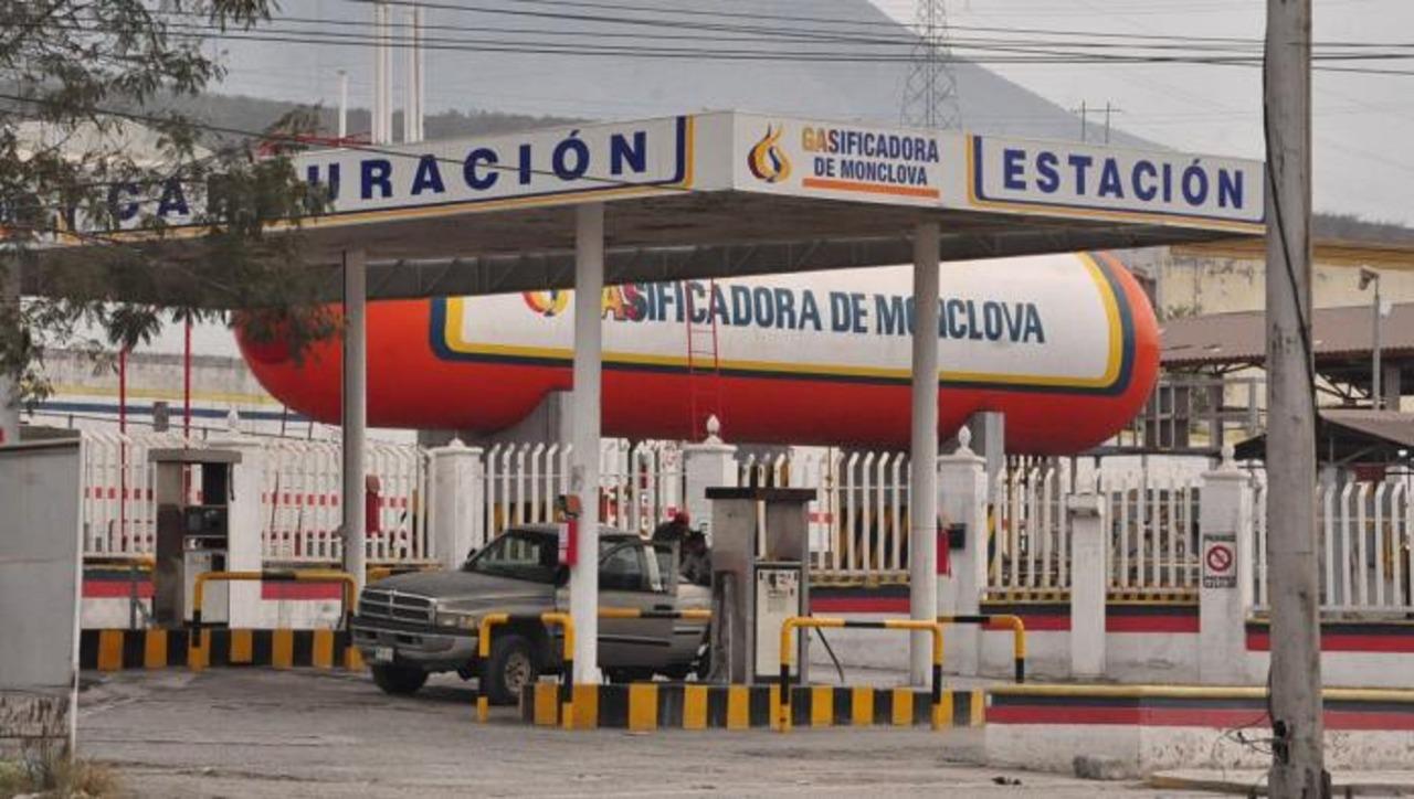Las tarifas del gas tendrán aumentoconsiderable a partir de esta semana en la Región Centro