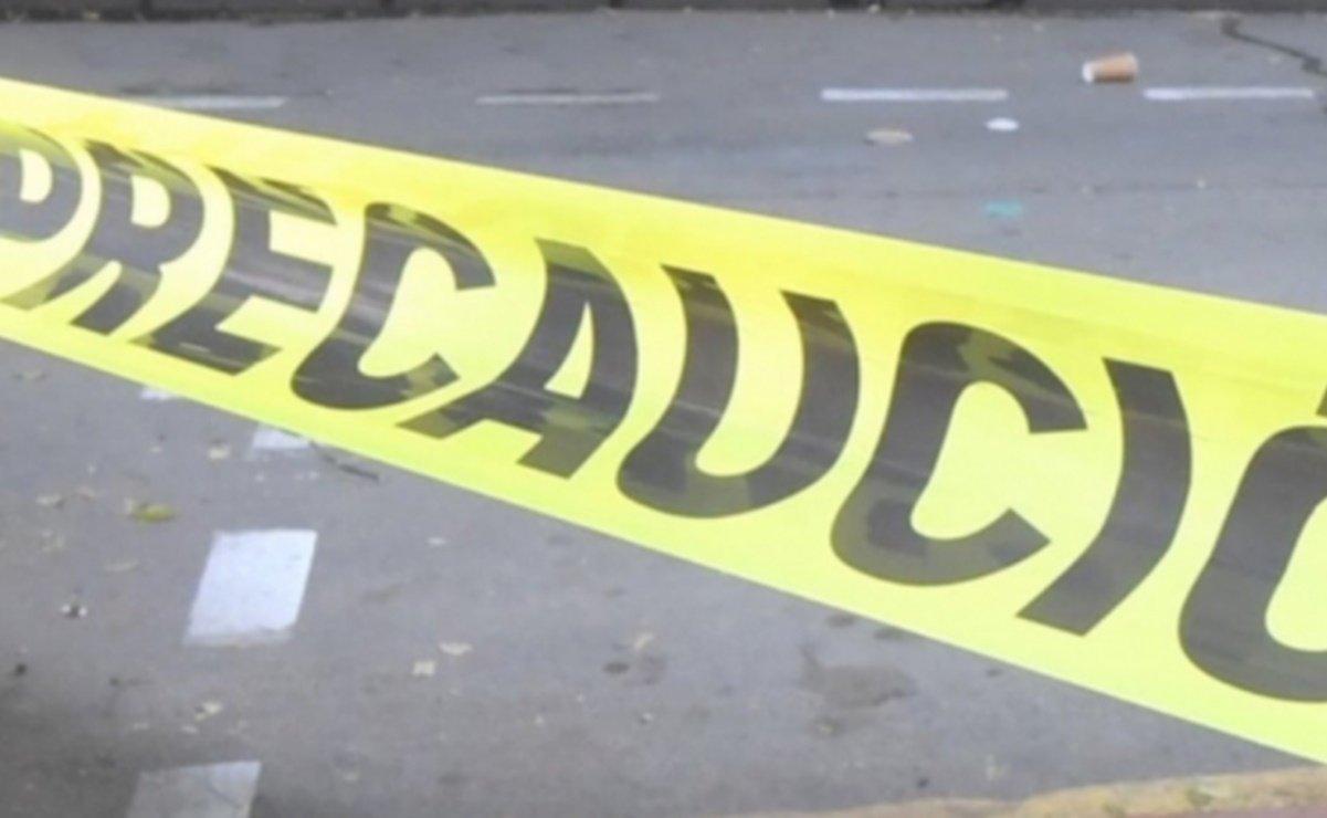 Asesinan a dos hombres en terreno de labor en Tlaxcala