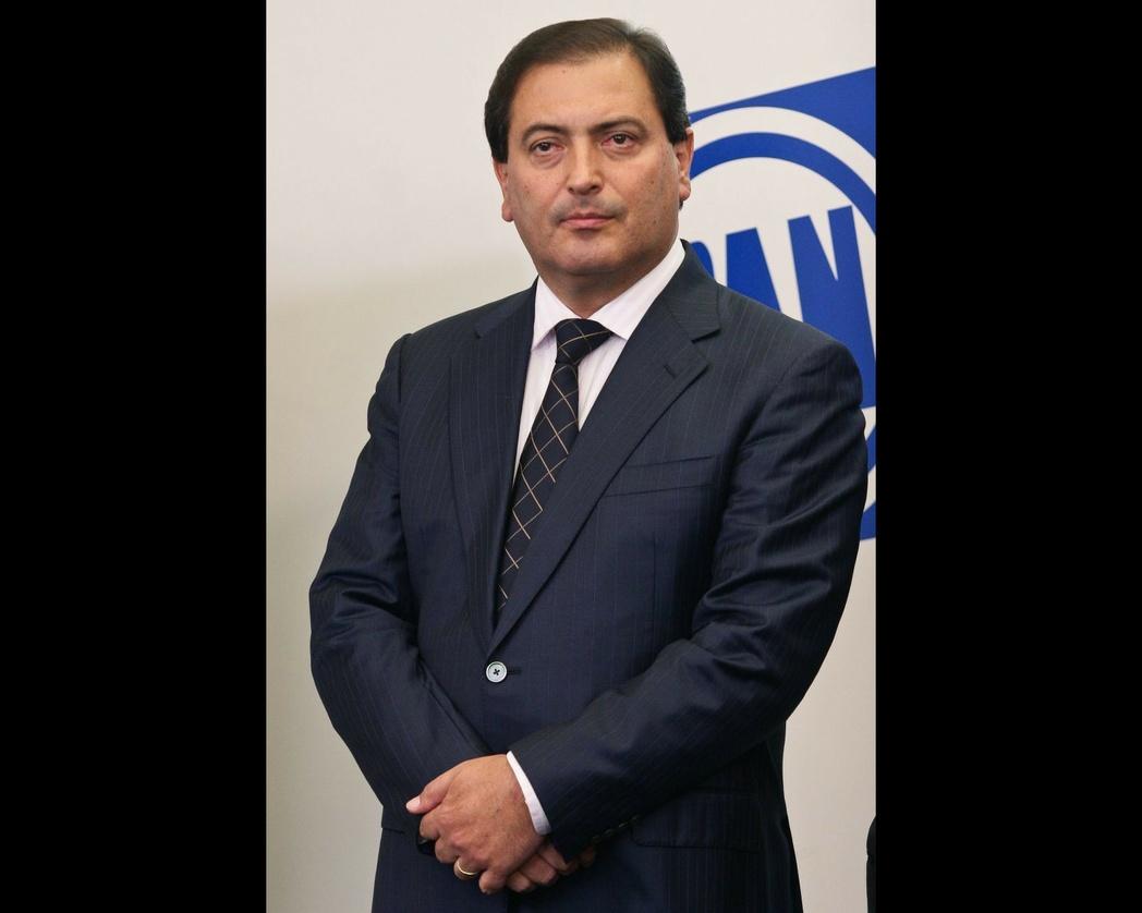 El ex Gobernador de Aguascalientes, ReynosoFemat fue vinculado a proceso