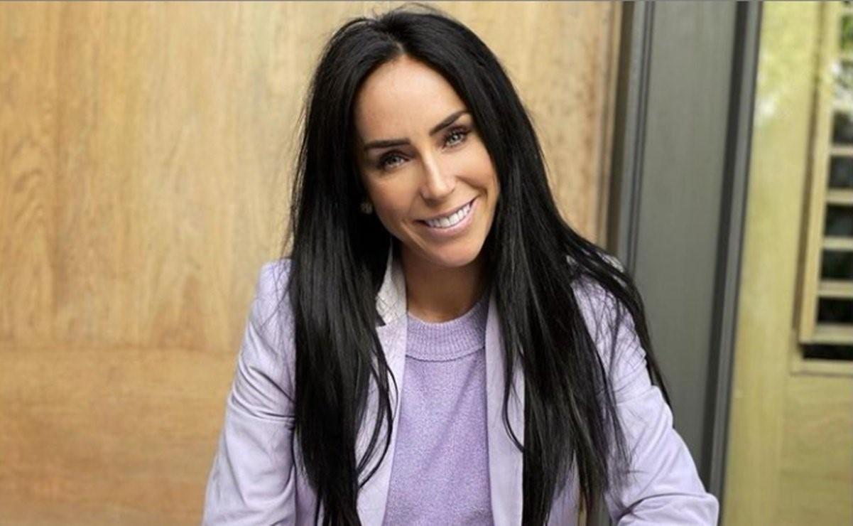 Inés Gómez Mont se encuentra escondida en masión que fue de la cantante Cher