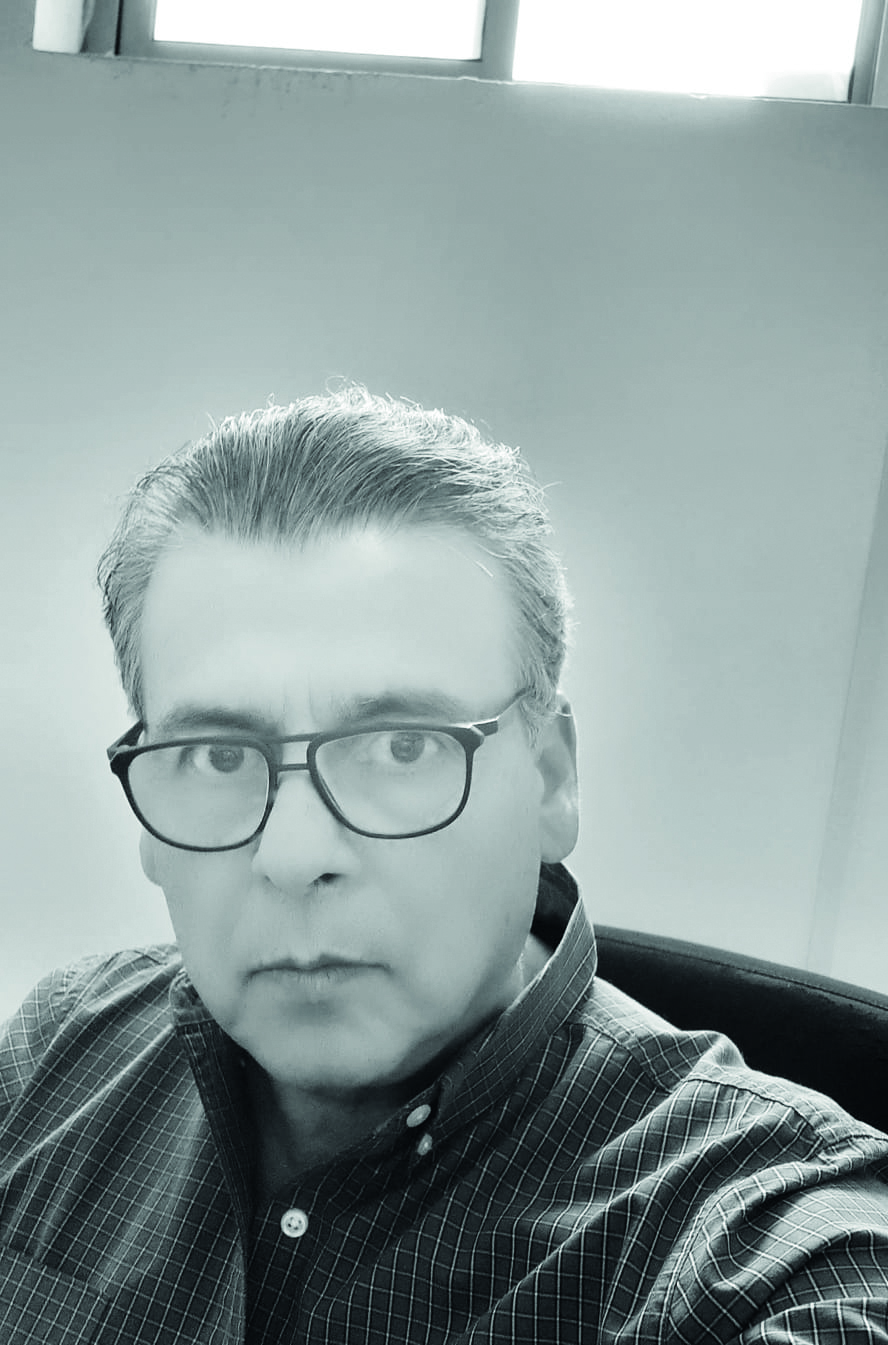 Empleados siguen saliendo de la Presidencia de Monclova