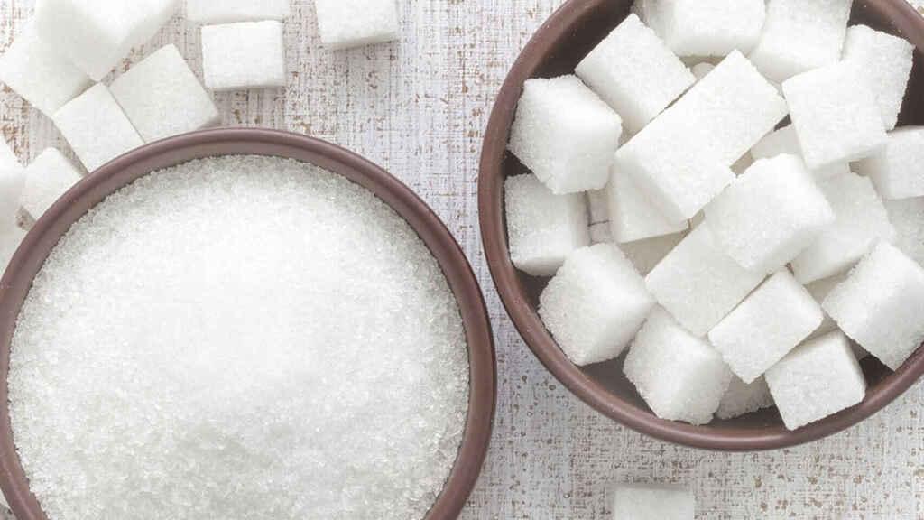 Así es como el azúcar daña a tu cuerpo