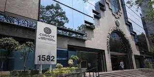 AMLO rechaza reducción a presupuesto del Conacyt para 2022