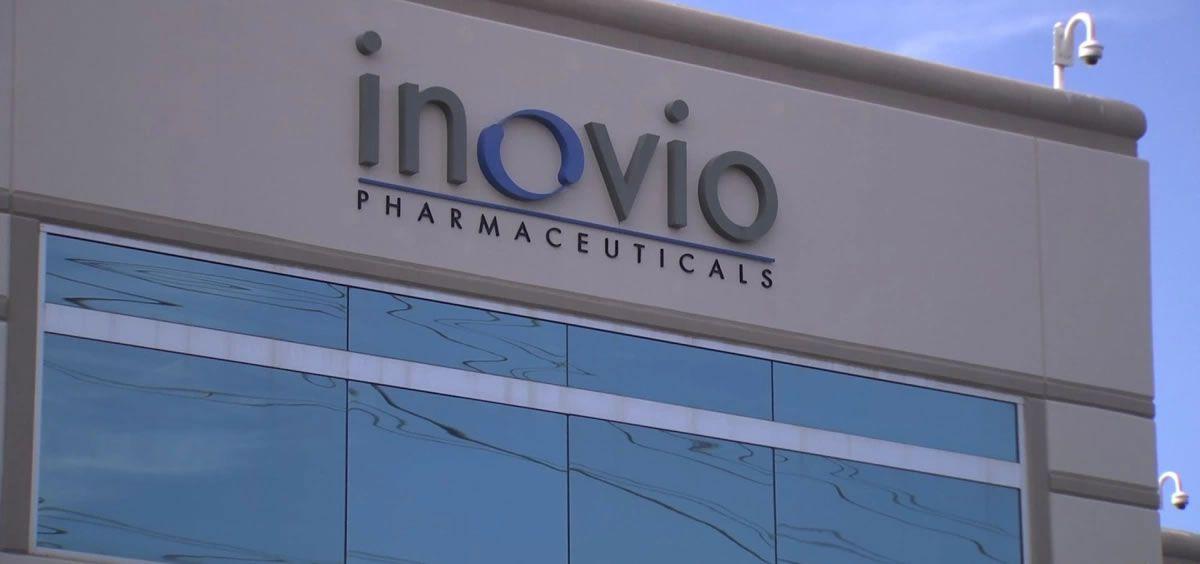 COFEPRIS autoriza ensayo fase 3 de posible vacuna contra COVID-19 de Inovio en México