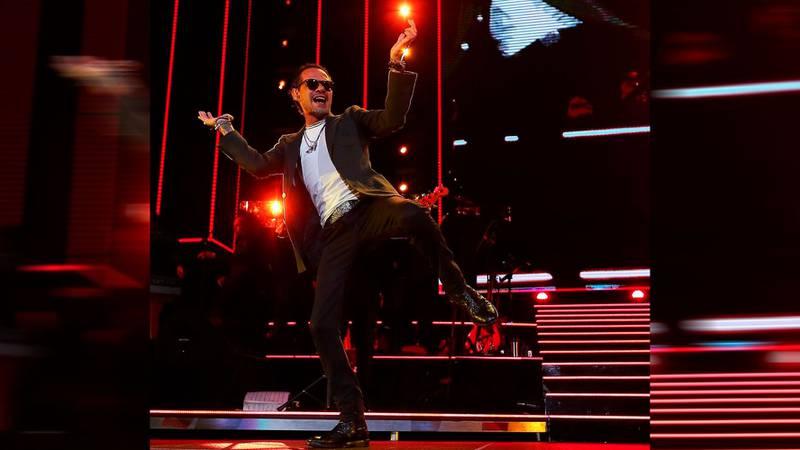 Cuándo y dónde ver premiación de Billboard Latin Music Awards 2021