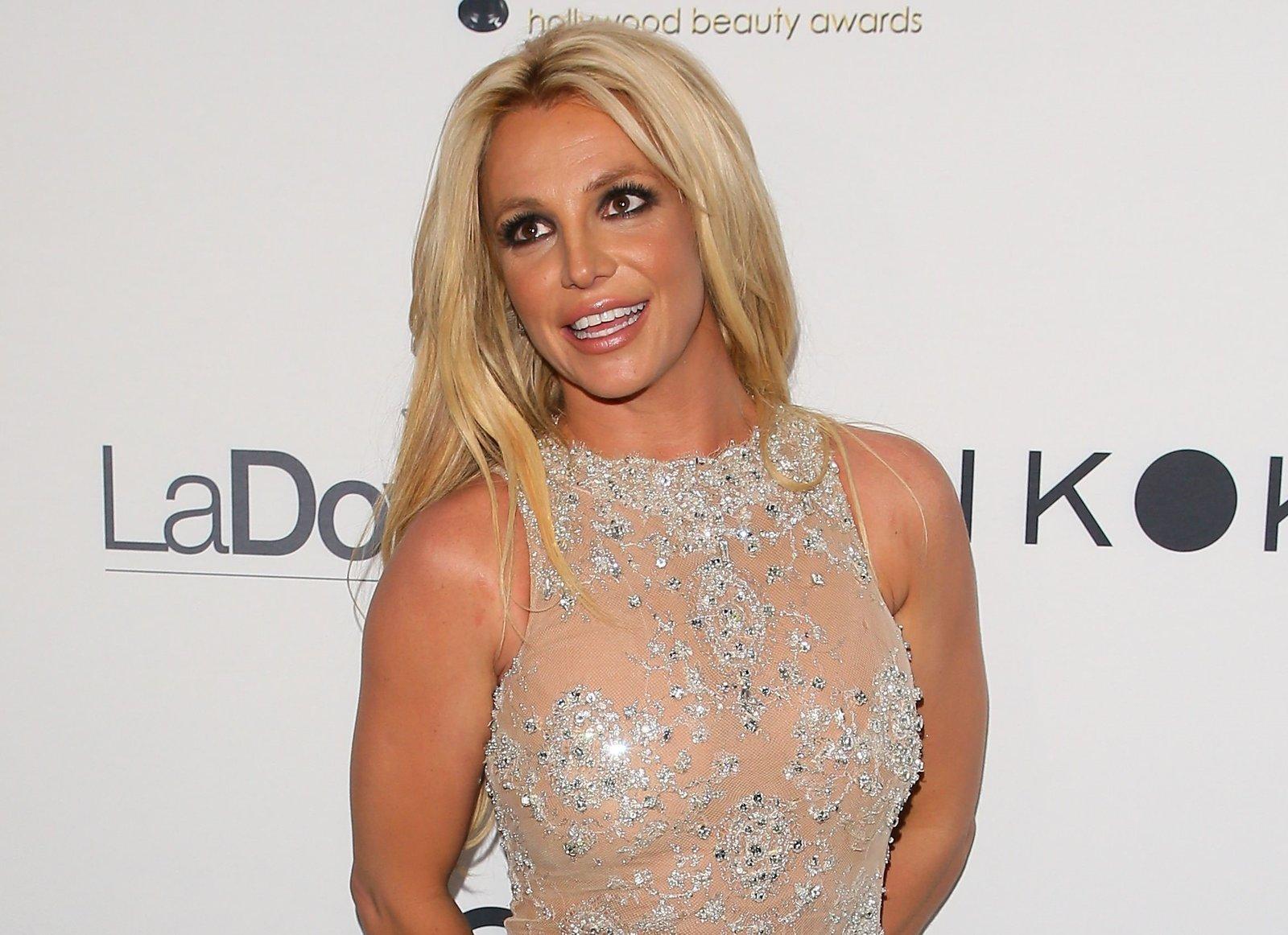Britney vs. Spears: Netflix estrena el tráiler del documental de Britney Spears