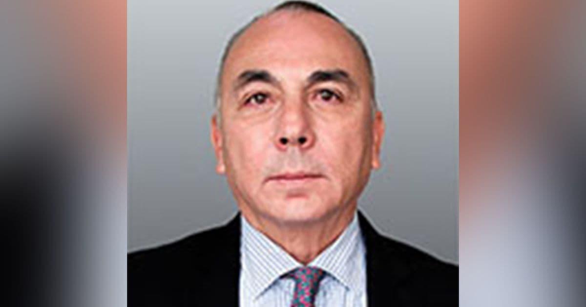 Miguel Ángel Rincón, secretario ejecutivo de la CRE, renuncia al cargo