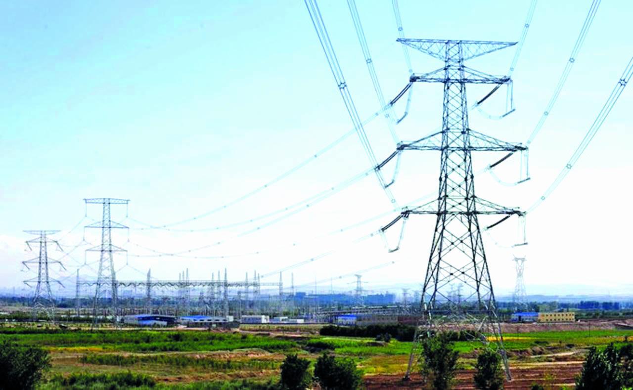 AMLO anuncia iniciativa de Reforma Eléctrica