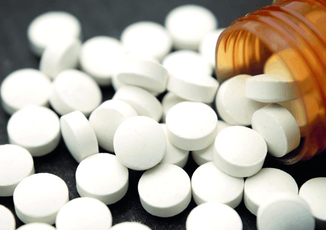 Terapia de aspirina diaria: entender sus ventajas y riesgos